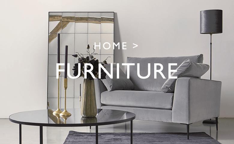 Home Furniture Sale Online
