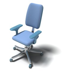 Coccyx Kneeling Chair Kitchen Stool Chicago Chiropractic Care Of Pain Aka Tailbone
