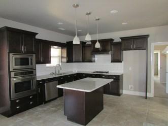 2436 Kitchen