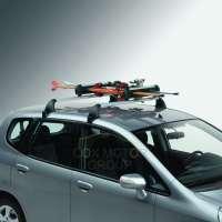 Genuine Honda Jazz Roof Rack 2002-2008 - 08L02SAA600A ...