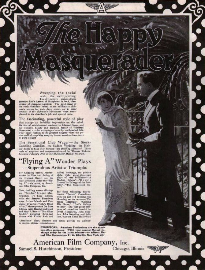 The_Happy_Masquerader_(1916)_-_1