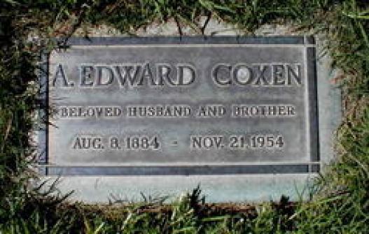 coxenedward