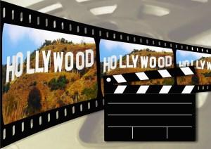 hollywood-117589_1280