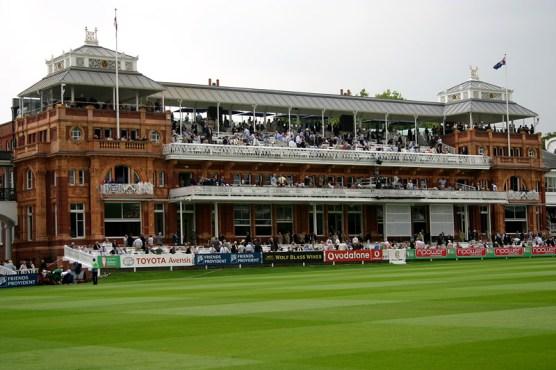 Lord's_Pavilion
