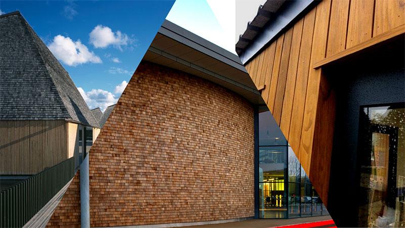 Timber Merchants Bristol and Bath