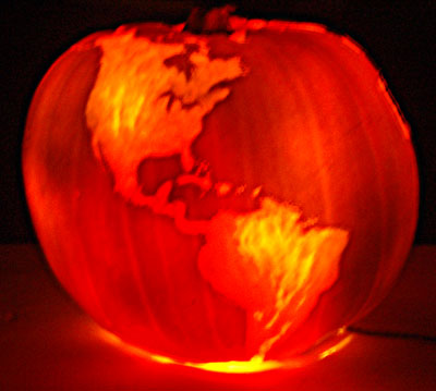 https://i0.wp.com/www.coyoteblog.com/photos/uncategorized/pumpkin1.jpg?resize=400%2C359