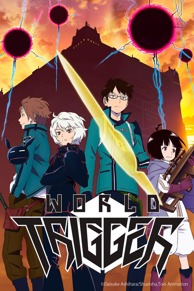 World-Trigger-CP