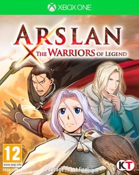 ARSLAN_XBOX_ONE_PACKSHOT_PEGI