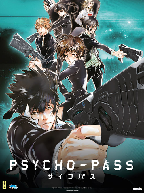 posterpsycho-pass