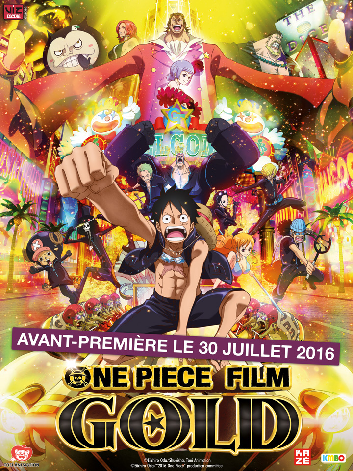 Affiche-One-Piece-Film-Gold-AP