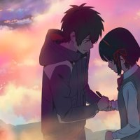 Your Name. passe devant Le Château ambulant au box-office japonais