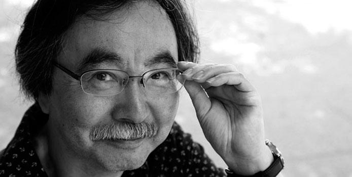 Décès de Jirô Taniguchi