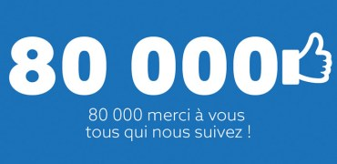 80 000 concours