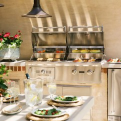 Kitchen Grills Rustic Country Decor Coyote Outdoor Living Value Design Passion Sfood Sk1a4890 S092 Sk1a3100