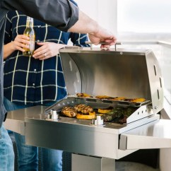 Kitchens Only Cost To Remodel A Kitchen Electric Grill (model: C1el120sm) – Coyote Outdoor Living
