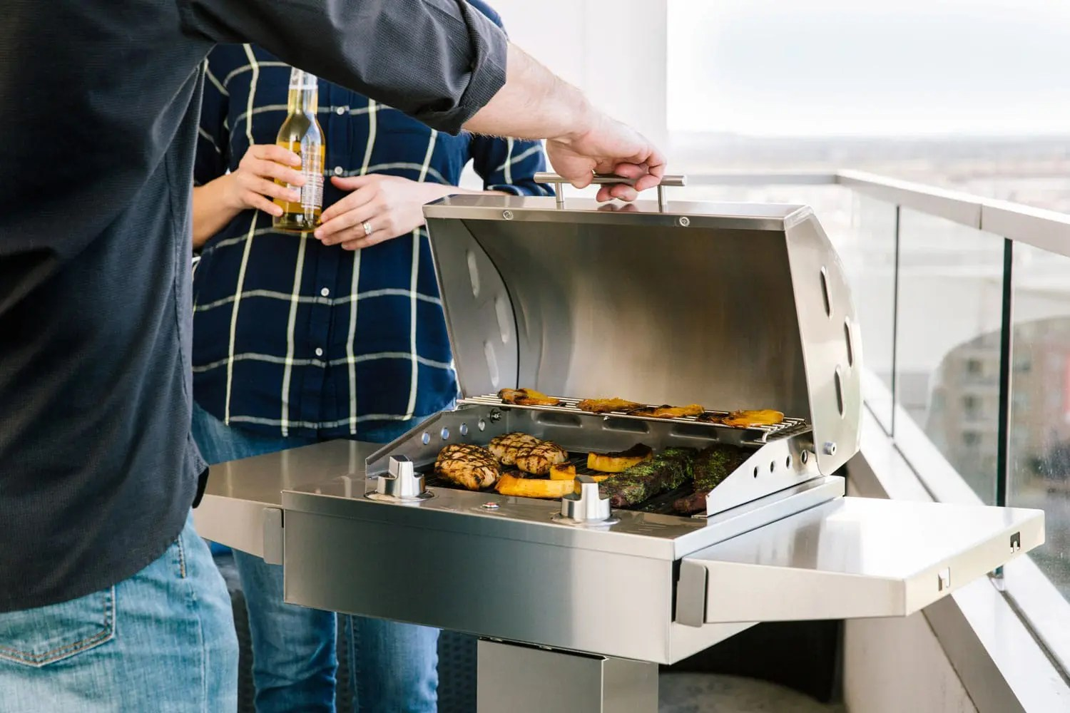 stainless kitchen cart high top sets electric grill (model: c1el120sm) – coyote outdoor living