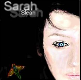 sarahslean