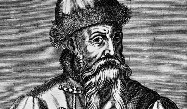 L'Enigme Gutenberg est à la recherche de comédiens et ...