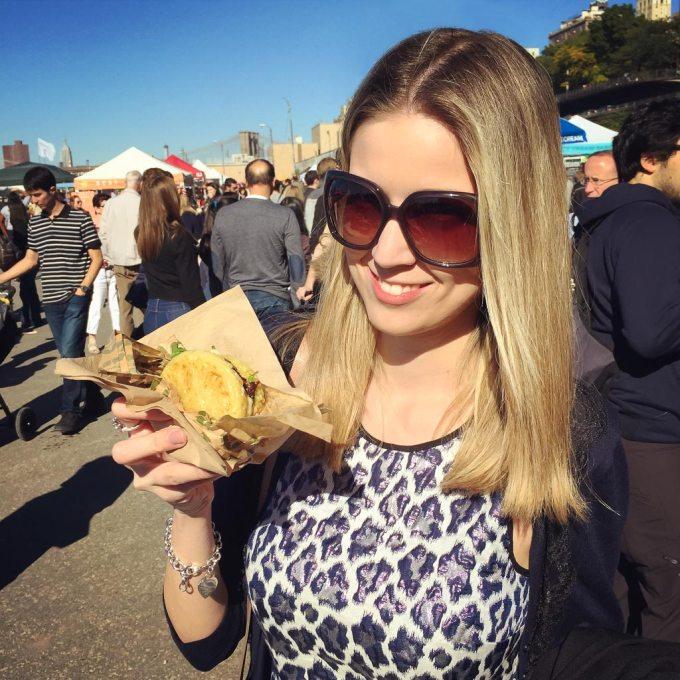 Amanda Figueiredo e seu Ramen Burguer | Cozinha do João | Receitas, Drinks e Restaurantes