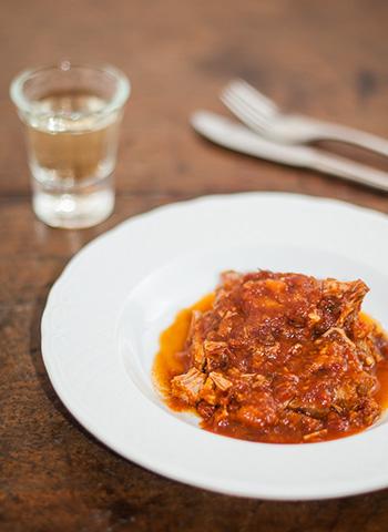 Receita fácil e saborosa: Carne de panela   Cozinha do João