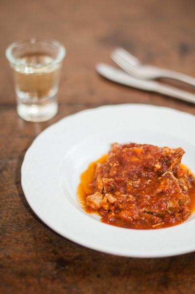 Receita fácil e saborosa: Carne de panela | Cozinha do João