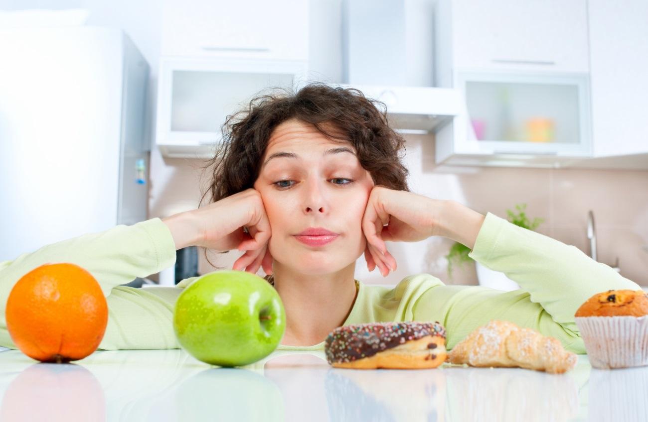 Dicas da Nutri: Agora eu começo a dieta! (Mas qual delas?)