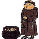 frade sopa da pedra 130x130 Sopa da Pedra (Almeirim)