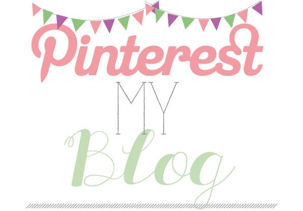 Pinterest my Blog - Screencast. Wie kann ich meine Bilder für Pinterest optimieren?