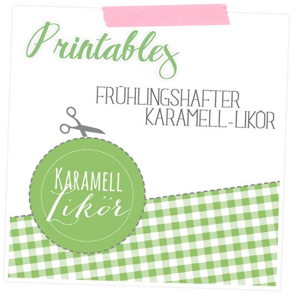 printables-karamell-fruehling