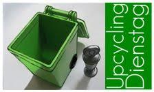 UpcyclingLogo-neu