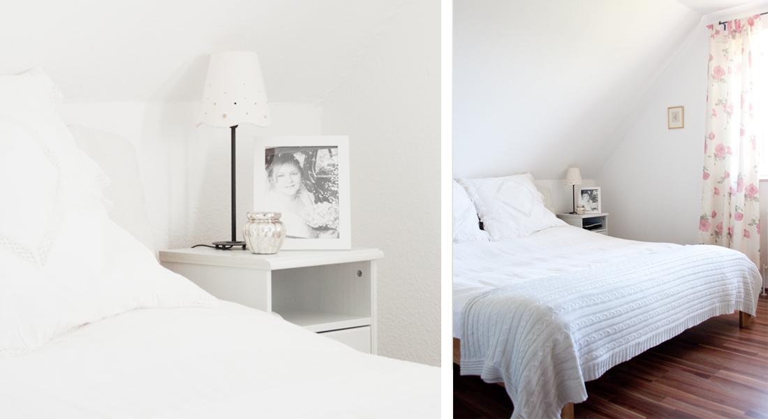 Schlafzimmer 5 Tipps Um Es In Eine Oase Der Ruhe Zu Verwandeln