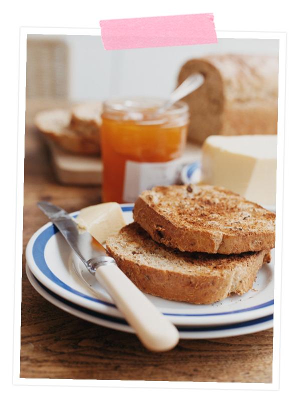 Tolles Rezept für ein herbstliches Quittengelee! - © Hemera Digital Vision/Photodisc/Thinkstock