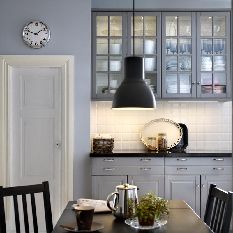 Metod - Küchen Ersetzen Jetzt Das Faktum-System. Ganz Neu Bei Ikea