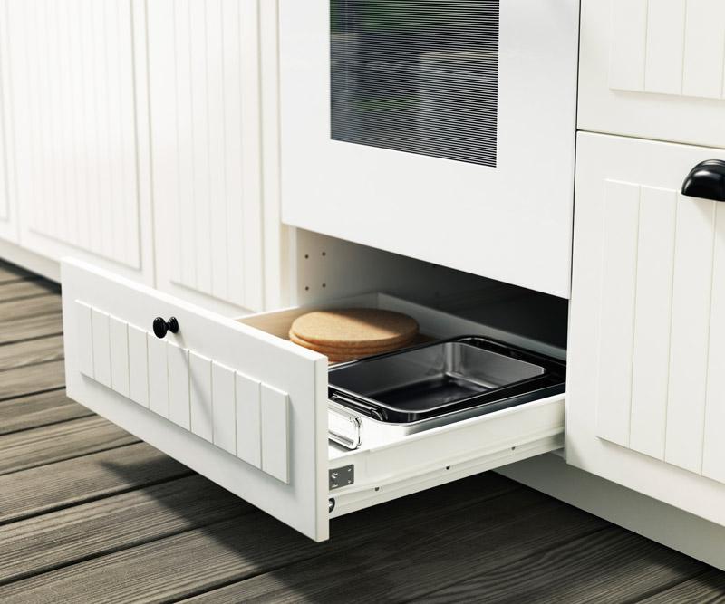 metod k chen ersetzen jetzt das faktum system ganz neu bei ikea ab dem 2 cozy and cuddly. Black Bedroom Furniture Sets. Home Design Ideas