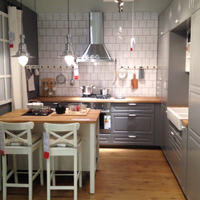 eingeschlossen im lieblingskaufhaus ein exklusiver einblick in das neue ikea haus in hamburg. Black Bedroom Furniture Sets. Home Design Ideas