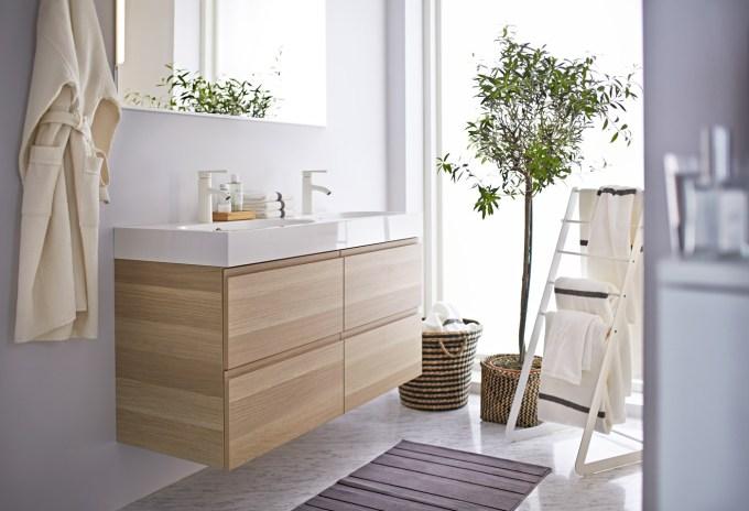 © Inter IKEA Systems B.V. 2014