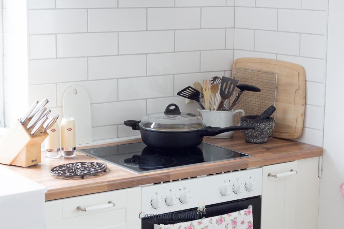 Erfreut Billigste Weg, Um Ihre Küche Zu Wiederholen Fotos - Küche ...