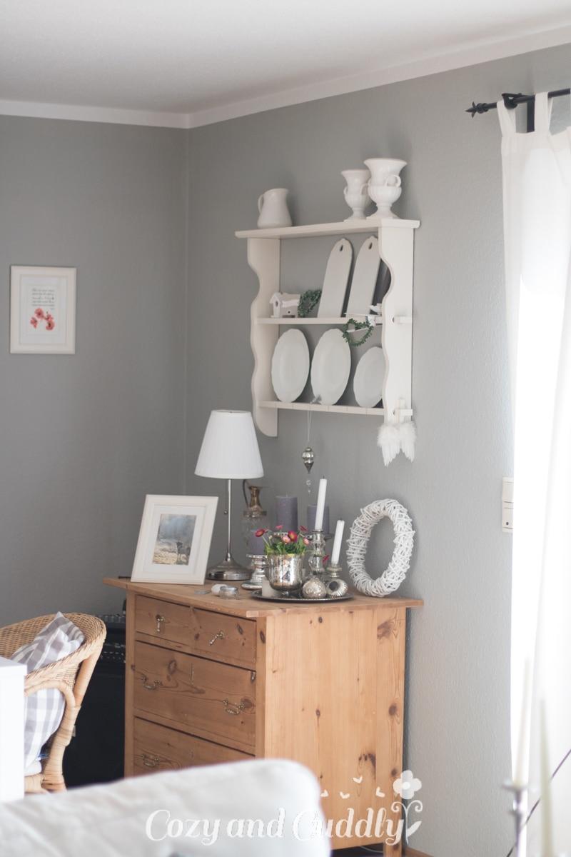 Unser neuer Esstisch - Bjursta von Ikea - Platz für 10 Personen - Dining - Inspiration