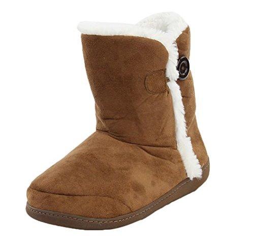a6cfb2f4b5a60 Fleece | Cozy Boots Sale