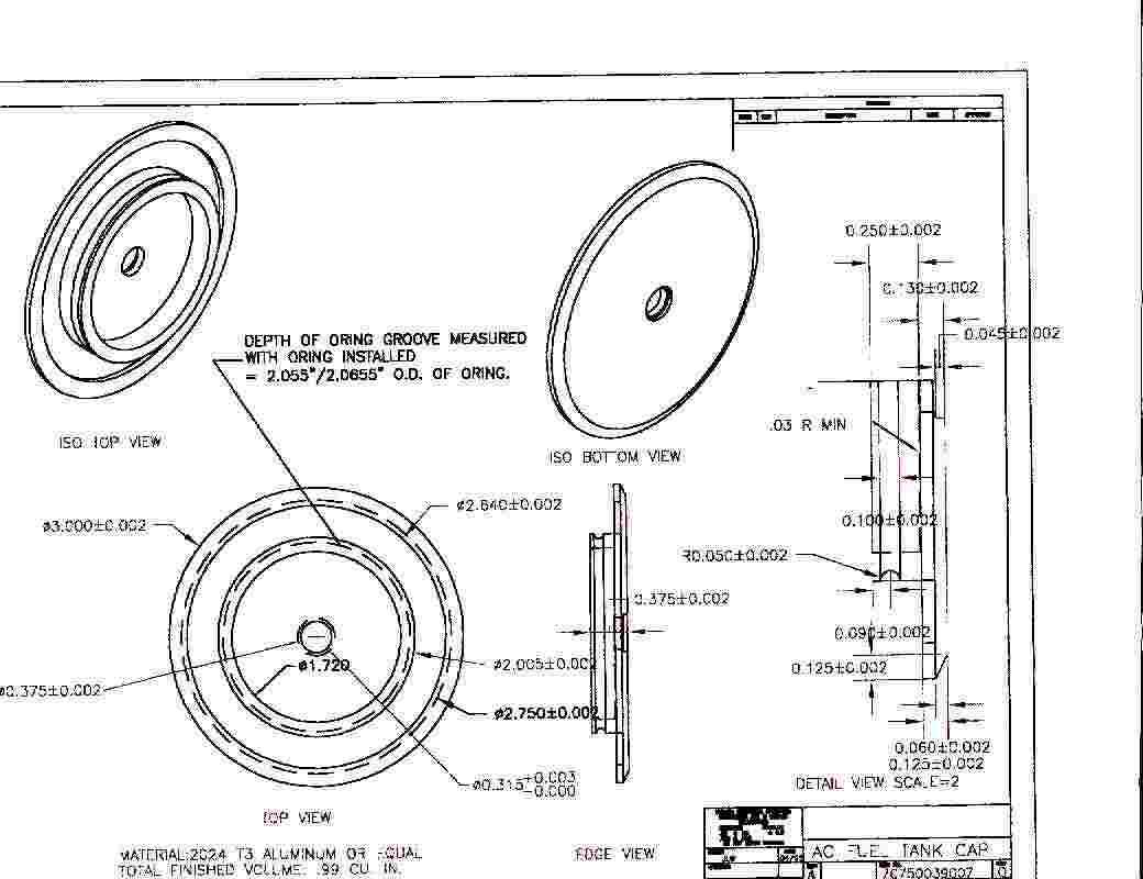 Vox Headset Wiring Diagram David Clark Headset Diagram