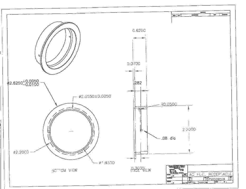 electrical schematics dwg