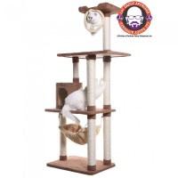 Discount Cat Tree Furniture