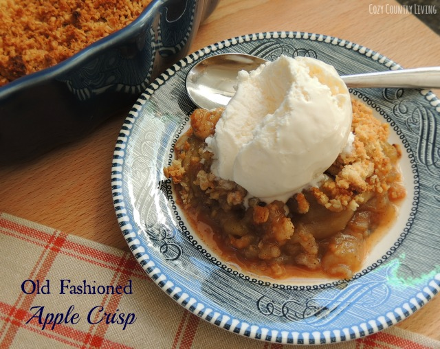 happy apple brown betty day homemaking forum recipes