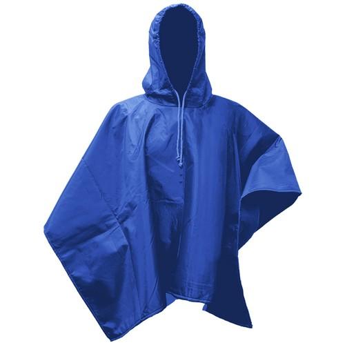 AllinOne Hooded Blanket  Poncho