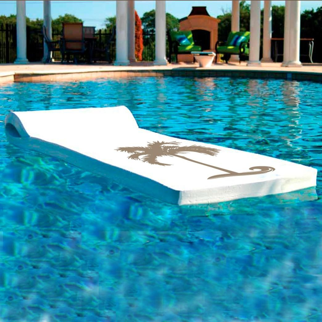 swimming pool floating chairs game chair target foam ultra sunsation float outdoor patio blog cozydays