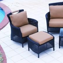 Closeout & Patio Furniture Cozydays