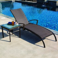 Pool Lounge Chairs | CozyDays