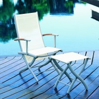 High End Outdoor Patio Furniture | CozyDays