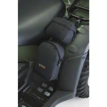 Atv Fender Bag Camo Cax-77606 Cozydays