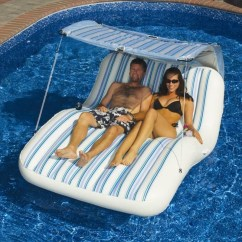 Canopy Chairs Best Price Sofa And Chair Company Inflatable Luxury Cabana Float